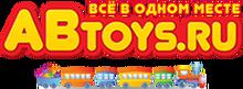 ИП «Антонов Игорь Борисович»