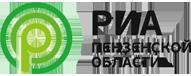 ГУП «Областная газоэнергетическая компания»