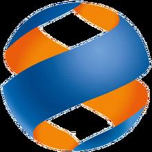 АО «Дальневосточная генерирующая компания» / АО «ДГК»