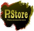 Pa Store