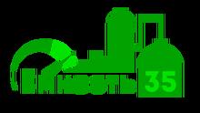 ООО «Емкость35»