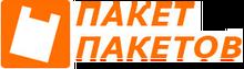 ООО «Пакет 78»