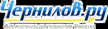 ИП «Вахрушев Александр Анатольевич»