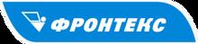 ЗАО «Центр Сервисных Услуг»