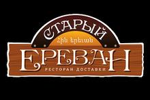 ИП Капанцян Павел Акопович
