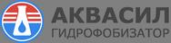 ООО «Аквасил»