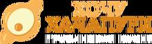 Restoran «hochu Hachapuri»