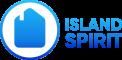 Island Spirit