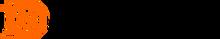 Gruzcar