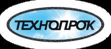 ООО «Технопрок»