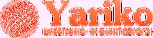 Yariko