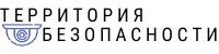 ИП Камалова Рузиля Мизхатовна