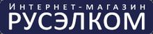 ИП «Галкин Игорь Альбертович» / Svarka 44