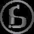 ООО «НПОО Бур-Сириус» / ООО «НАУЧНО-Производственная И Образовательная Организация «БУР-СИРИУС»