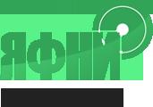 Настольный футбол, кикер, аэрохоккей / ИП «Мясникова Елена Михайловна»