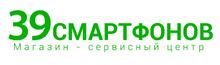 ИП Котин Сергей Викторович