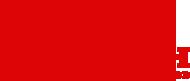 Магазин «Чемпион» / ООО «Гиперспорт»