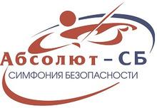 Likvidacionnaya Komissiya Ooo «absolyut-sb» (sformirovana Likvidacionnaya Komissiya)