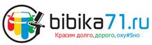 ООО «Перспектива-Мебель»