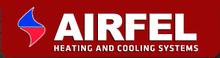 ООО «766 Импорт» / Airfel