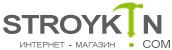 ИП «Царионов Валентин Аликович»