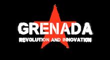 ООО «Гренада МСК»