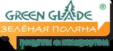 Green Glade - Официальный дилер / ООО «Оптима-ТУЛС»