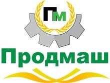 ООО ТПК «Продмаш»