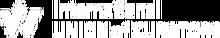 НАК / Национальная Ассоциация Кураторов / Artcurators