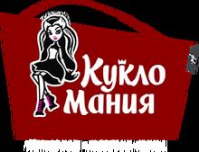 Интернет-магазин кукол / ИП «Артамонова Анастасия Игоревна»