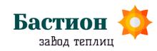 ООО «Вольф ГРУП»
