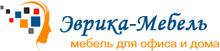 ИП «Клепикова Алевтина Викторовна»