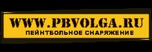 ООО «Аэродизайн»