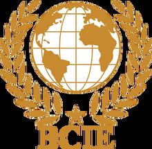 АНО ДПО «БЦМО» / АНКО Дополнительного Профессионального Образования «Балтийский ЦЕНТР Международного Образования» / BCIE