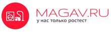Mag-av.ru - Internet-magazin Elektroniki / ИП «Рой Субир Нонди»