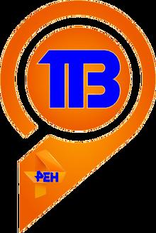 Tv-9-pohvistnevo / ОАО «ИИЦ» / ОАО «Информационно-Издательский ЦЕНТР»