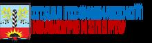 МБУ «Центр развития физической культуры и спорта» / Cheremsport