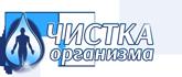 ООО «Курортный Магазин»