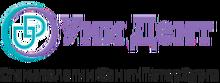 ООО «УНИ ДЕНТ»