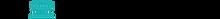МБУК «Пушновский СДК» / МБУ Культуры «Пушновский Сельский ДОМ Культуры» Муниципального Образования Сельское Поселение Пушной Кольского Района Мурманской Области / Dkpushnoj