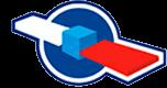 АО «НПО «ЦТС» / АО «Научно-Производственное Объединение «Цифровые Телевизионные Системы» / Electrostal Trikolor Tv