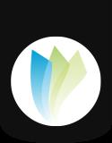 АНКО «Учебный центр дополнительного профессионального образования «Энергоконсультант»