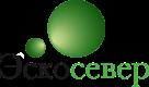 ООО «ЭСКО Север» / ООО «Северная Энергосервисная Компания»