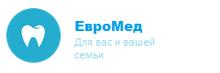 ООО «Евромед»