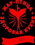 Fire Birdnsk