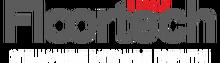 ПАО «ТрансКонтейнер» / ПАО «ЦЕНТР ПО Перевозке ГРУЗОВ В Контейнерах «Трансконтейнер»
