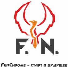 FunChrome