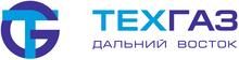 ТехГаз Дальний Восток / ИП Дерунов Сергей Николаевич