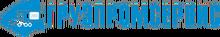 АО «НПФ «Радио-Сервис» / АО «НАУЧНО-Производственная ФИРМА «РАДИО-СЕРВИС» / Gpservice