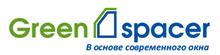 ООО «СКАЙ-ТЕК»
